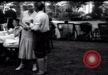 Image of Anglo-Russian sports club London England United Kingdom, 1937, second 4 stock footage video 65675027134