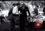 Image of Anglo-Russian sports club London England United Kingdom, 1937, second 5 stock footage video 65675027134