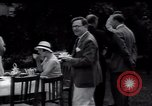 Image of Anglo-Russian sports club London England United Kingdom, 1937, second 8 stock footage video 65675027134