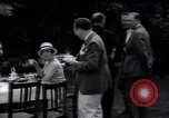 Image of Anglo-Russian sports club London England United Kingdom, 1937, second 9 stock footage video 65675027134