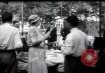 Image of Anglo-Russian sports club London England United Kingdom, 1937, second 11 stock footage video 65675027134