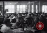 Image of Community facilities Russia, 1937, second 1 stock footage video 65675027136