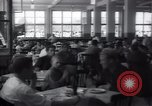Image of Community facilities Russia, 1937, second 2 stock footage video 65675027136