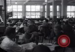 Image of Community facilities Russia, 1937, second 3 stock footage video 65675027136