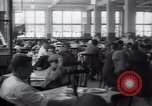 Image of Community facilities Russia, 1937, second 4 stock footage video 65675027136
