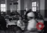 Image of Community facilities Russia, 1937, second 5 stock footage video 65675027136