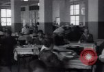 Image of Community facilities Russia, 1937, second 8 stock footage video 65675027136