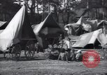 Image of Gypsy Camp Russia, 1937, second 7 stock footage video 65675027139