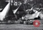 Image of Gypsy Camp Russia, 1937, second 8 stock footage video 65675027139