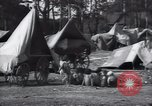 Image of Gypsy Camp Russia, 1937, second 9 stock footage video 65675027139