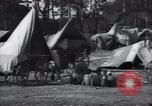 Image of Gypsy Camp Russia, 1937, second 10 stock footage video 65675027139
