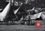 Image of Gypsy Camp Russia, 1937, second 11 stock footage video 65675027139