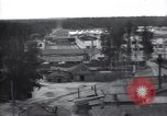 Image of village Russia, 1937, second 11 stock footage video 65675027140
