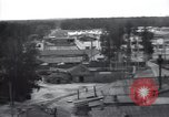 Image of village Russia, 1937, second 12 stock footage video 65675027140
