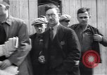 Image of workers United Kingdom, 1938, second 2 stock footage video 65675027145