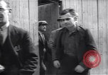 Image of workers United Kingdom, 1938, second 3 stock footage video 65675027145