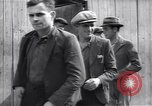Image of workers United Kingdom, 1938, second 4 stock footage video 65675027145