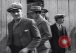 Image of workers United Kingdom, 1938, second 5 stock footage video 65675027145