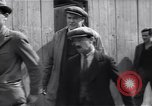 Image of workers United Kingdom, 1938, second 6 stock footage video 65675027145