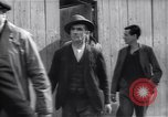 Image of workers United Kingdom, 1938, second 7 stock footage video 65675027145