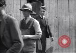 Image of workers United Kingdom, 1938, second 9 stock footage video 65675027145