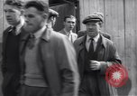 Image of workers United Kingdom, 1938, second 11 stock footage video 65675027145