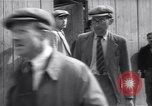 Image of workers United Kingdom, 1938, second 12 stock footage video 65675027145
