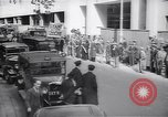Image of demonstration United Kingdom, 1938, second 2 stock footage video 65675027146