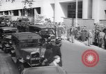 Image of demonstration United Kingdom, 1938, second 3 stock footage video 65675027146