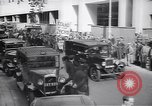 Image of demonstration United Kingdom, 1938, second 4 stock footage video 65675027146