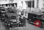 Image of demonstration United Kingdom, 1938, second 5 stock footage video 65675027146