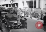 Image of demonstration United Kingdom, 1938, second 6 stock footage video 65675027146