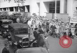 Image of demonstration United Kingdom, 1938, second 11 stock footage video 65675027146