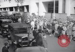 Image of demonstration United Kingdom, 1938, second 12 stock footage video 65675027146