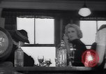 Image of sailors United Kingdom, 1938, second 1 stock footage video 65675027149