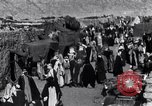 Image of Faisal I of Iraq Arabia, 1917, second 6 stock footage video 65675027150