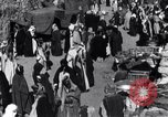 Image of Faisal I of Iraq Arabia, 1917, second 12 stock footage video 65675027150