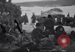 Image of Cherkas infantry Caucasus, 1915, second 2 stock footage video 65675027158