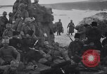 Image of Cherkas infantry Caucasus, 1915, second 4 stock footage video 65675027158