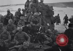 Image of Cherkas infantry Caucasus, 1915, second 6 stock footage video 65675027158