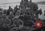 Image of Cherkas infantry Caucasus, 1915, second 7 stock footage video 65675027158