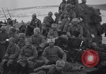 Image of Cherkas infantry Caucasus, 1915, second 8 stock footage video 65675027158