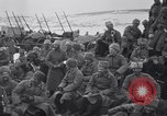 Image of Cherkas infantry Caucasus, 1915, second 12 stock footage video 65675027158