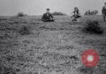 Image of Turkish soldiers in combat Turkey, 1920, second 2 stock footage video 65675027160
