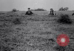 Image of Turkish soldiers in combat Turkey, 1920, second 3 stock footage video 65675027160