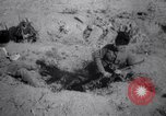 Image of Turkish soldiers in combat Turkey, 1920, second 5 stock footage video 65675027160