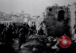 Image of Turkish soldiers in combat Turkey, 1920, second 9 stock footage video 65675027160