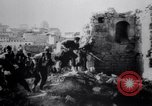 Image of Turkish soldiers in combat Turkey, 1920, second 10 stock footage video 65675027160