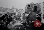 Image of Turkish soldiers in combat Turkey, 1920, second 11 stock footage video 65675027160