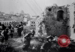Image of Turkish soldiers in combat Turkey, 1920, second 12 stock footage video 65675027160